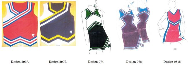 cheerleaders-outfit-(2).jpg